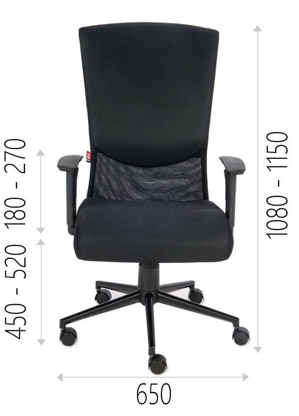 fotel obrotowy,fotel biurowy,fottel do biura,fotel basic
