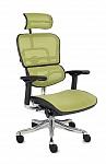 Fotel Biurowy Obrotowy Ergohuman Plus BT KMD 34