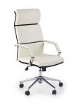 Fotel Biurowy obrotowy COSTA