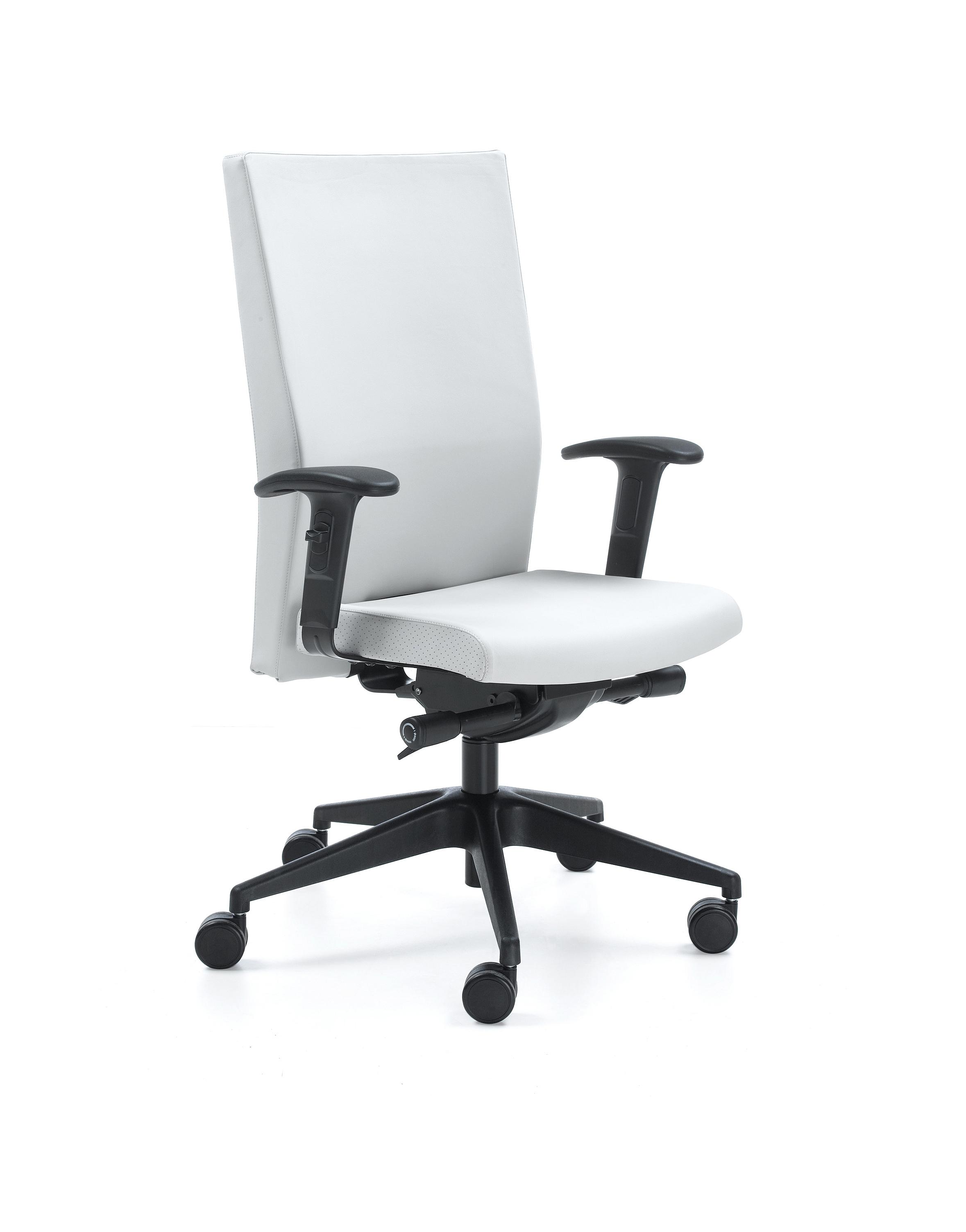 Fotel obrotowy PLAYA 11SL