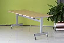 Stół uchylny Mars