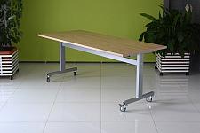 Stół uchylny Jowisz