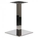Podstawa do stolika EF-SH-2002-1/P - wysokość 71,5 cm 45x45 cm