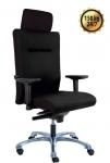 Fotel obrotowy NonStop
