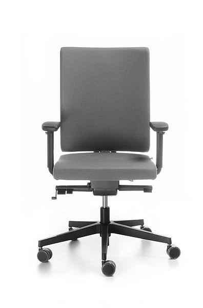 Fotel biurowy obrotowy MATE MT102