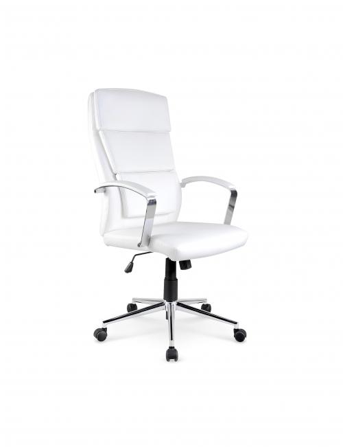 Fotel Biurowy Obrotowy Aurelius Krzesła Obrotowe Fotele I