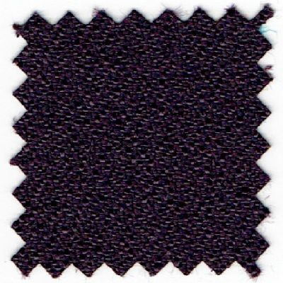 Fotel Biurowy Obrotowy COCO BS HD - Kosma: K09