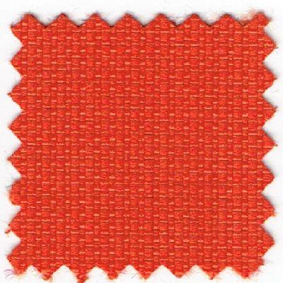 Fotel Biurowy Obrotowy COCO WS - Note: N11 pomarańcz