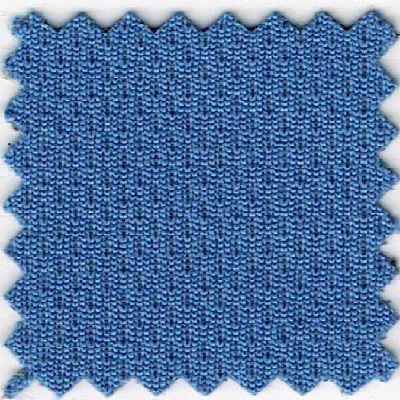 Fotel Biurowy Obrotowy COCO WS - Flex: FX-08 niebieski jasny