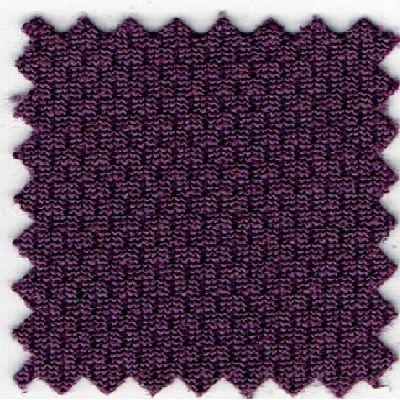 Fotel Biurowy Obrotowy COCO WS - Flex: FX-10 fiolet ciemny