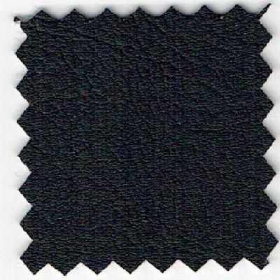 Fotel Biurowy Obrotowy COCO WS - Valencia: VL-01 czarny