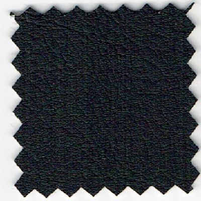 Fotel obrotowy ZUMA BLACK - Valencia: VL-01 czarny