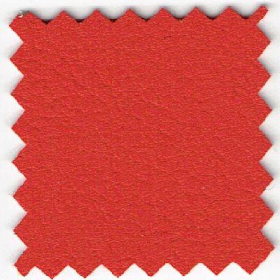 Fotel Biurowy Obrotowy COCO WS - Valencia: VL-02 czerwony