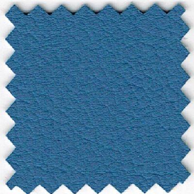 Fotel Biurowy Obrotowy COCO BS HD - Valencia: VL-03 niebieski