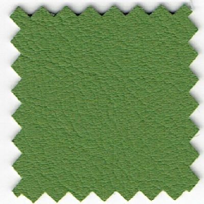 Fotel Biurowy Obrotowy COCO WS - Valencia: VL-04 zielony