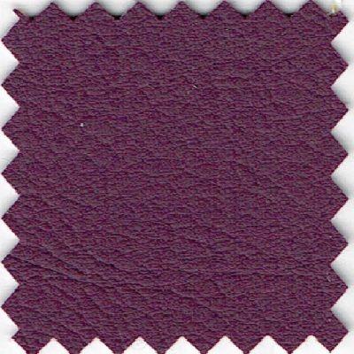 Fotel Biurowy obrotowy MAXPRO WS HD - różne tapicerki - Valencia: VL-09 śliwka