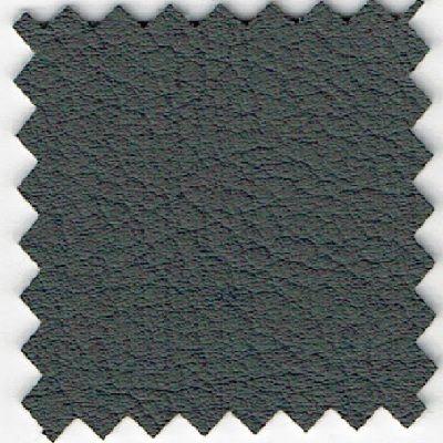 Fotel Biurowy obrotowy MAXPRO WS HD - różne tapicerki - Valencia: VL-10 turkus