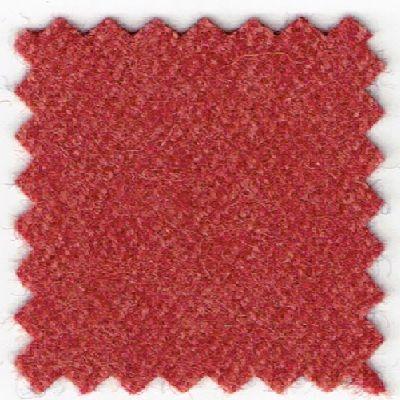 Fotel Biurowy Obrotowy COCO WS - Synergy: SR-02 czerwony