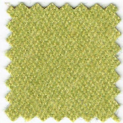 Fotel Biurowy Obrotowy COCO WS - Synergy: SR-04 zielony