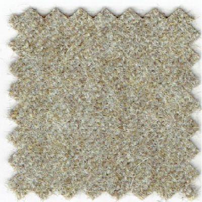 Fotel Biurowy obrotowy MAXPRO WS HD - różne tapicerki - Synergy: SR-06 jasny beż