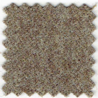 Fotel Biurowy obrotowy MAXPRO WS HD - różne tapicerki - Synergy: SR-07 c.beż