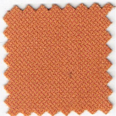 Fotel Biurowy obrotowy MAXPRO WS HD - różne tapicerki - Osaka: OS-04 oliwkowy jasny
