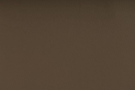 Sofa FIN 2 z podłokietnikami - drewno - V0034