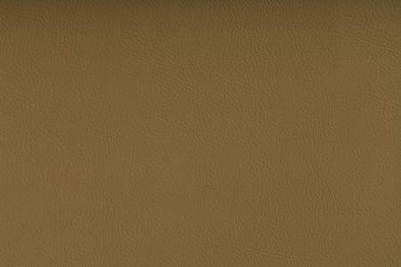 Sofa FIN 2 z podłokietnikami - drewno - V1001