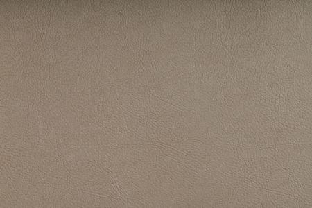 Sofa FIN 2 z podłokietnikami - drewno - V1020
