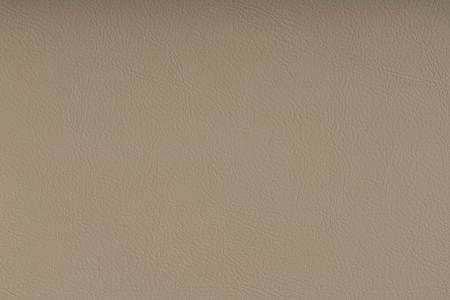 Sofa FIN 2 z podłokietnikami - drewno - V1048