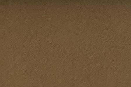 Fotel konferencyjny FIN z podłokietnikami - drewno - V1050
