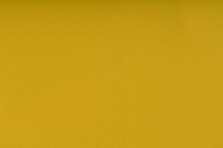 Sofa FIN 2 z podłokietnikami - drewno - V2020