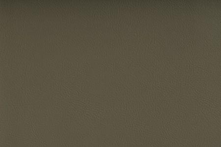 Sofa FIN 2 z podłokietnikami - drewno - V4002