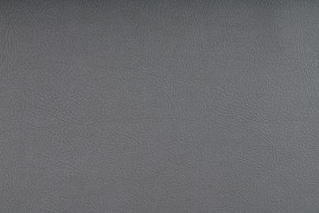 Sofa FIN 2 z podłokietnikami - drewno - V4020