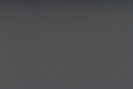 Sofa FIN 2 z podłokietnikami - drewno - V4045