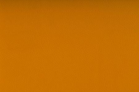 Sofa FIN 2 z podłokietnikami - drewno - V6012
