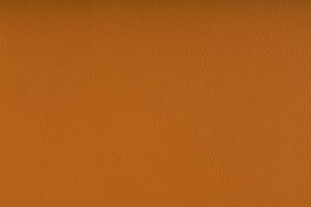 Sofa FIN 2 z podłokietnikami - drewno - V6013