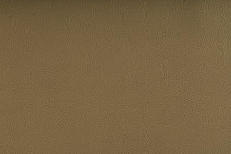 Sofa FIN 2 z podłokietnikami - drewno - V6020