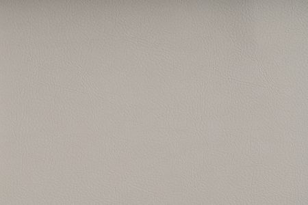 Sofa FIN 2 z podłokietnikami - drewno - V8020