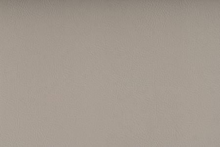 Sofa FIN 2 z podłokietnikami - drewno - V8032