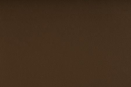 Sofa FIN 2 z podłokietnikami - drewno - V9001
