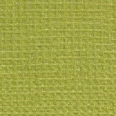 Sofa konferencyjna Highline HL33 - Patina PAT39