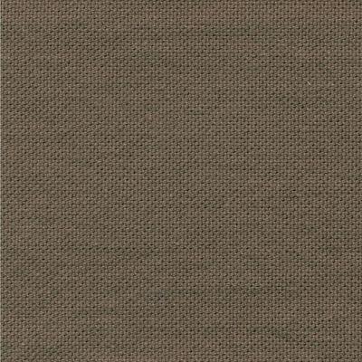 Sofa konferencyjna Highline HL33 - Esperanto ES10 brązowy jasny
