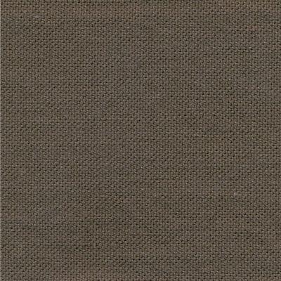 Sofa konferencyjna Highline HL33 - Esperanto ES15 brązowy