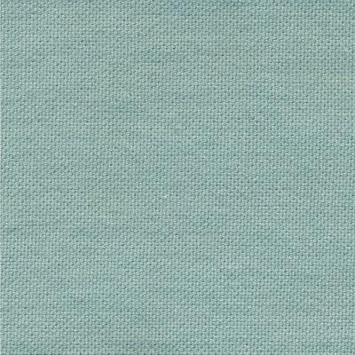 Sofa konferencyjna Highline HL33 - Esperanto ES34 błękitny