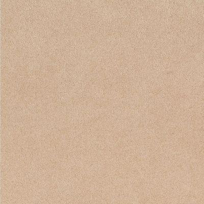 Sofa konferencyjna Highline HL33 - Alcantara AL1100 piaskowy
