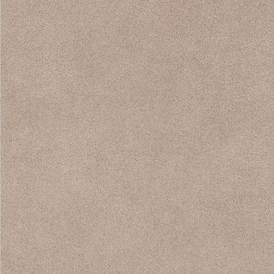 Sofa konferencyjna Highline HL33 - Alcantara AL1112 gołębiowy
