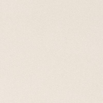 Sofa konferencyjna Highline HL33 - Alcantara AL1150 kość słoniowa