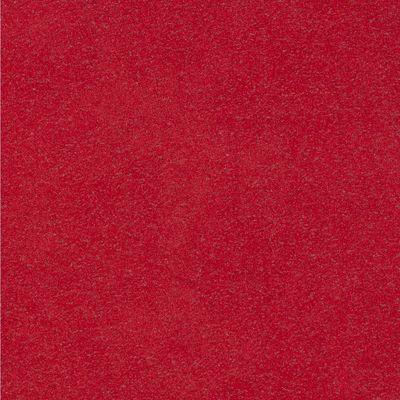 Sofa konferencyjna Highline HL33 - Alcantara AL3096 czerwony