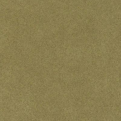 Sofa konferencyjna Highline HL33 - Alcantara AL3322 zielony oliwkowy